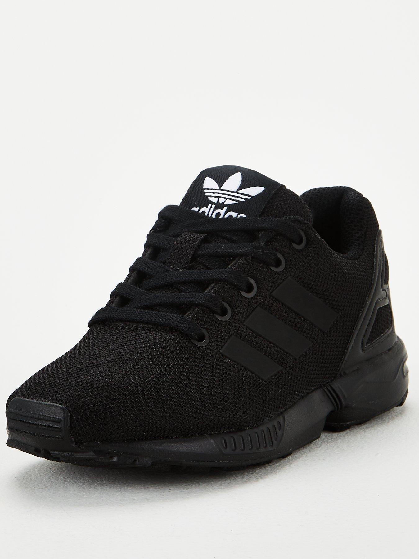 boys adidas velcro trainers 31c1aa