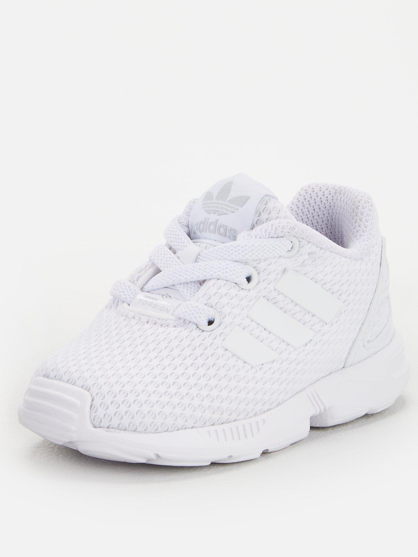 infant size 9 adidas trainers cheap online