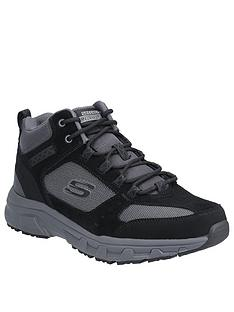 skechers-oak-canyon-boot