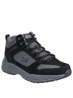 skechers-oak-canyon-boot