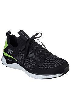 skechers-solar-fuse-trainer-black