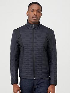boss-j-kaden-lightweight-padded-jacket-black