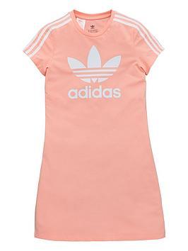 adidas-originals-skater-dress-pink