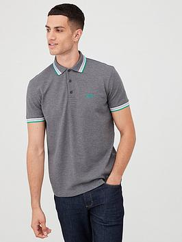 boss-paddy-polo-shirt-charcoal