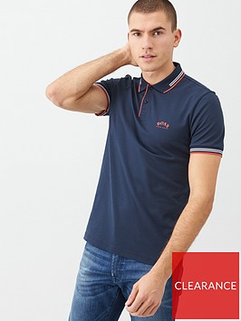 boss-paul-curved-slim-fit-tipped-polo-shirt-navy