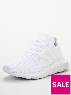 adidas-originals-swift-run-childrens-trainer-cloud-white