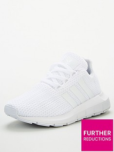 adidas-originals-swift-run-childrens-trainer-cloud-white