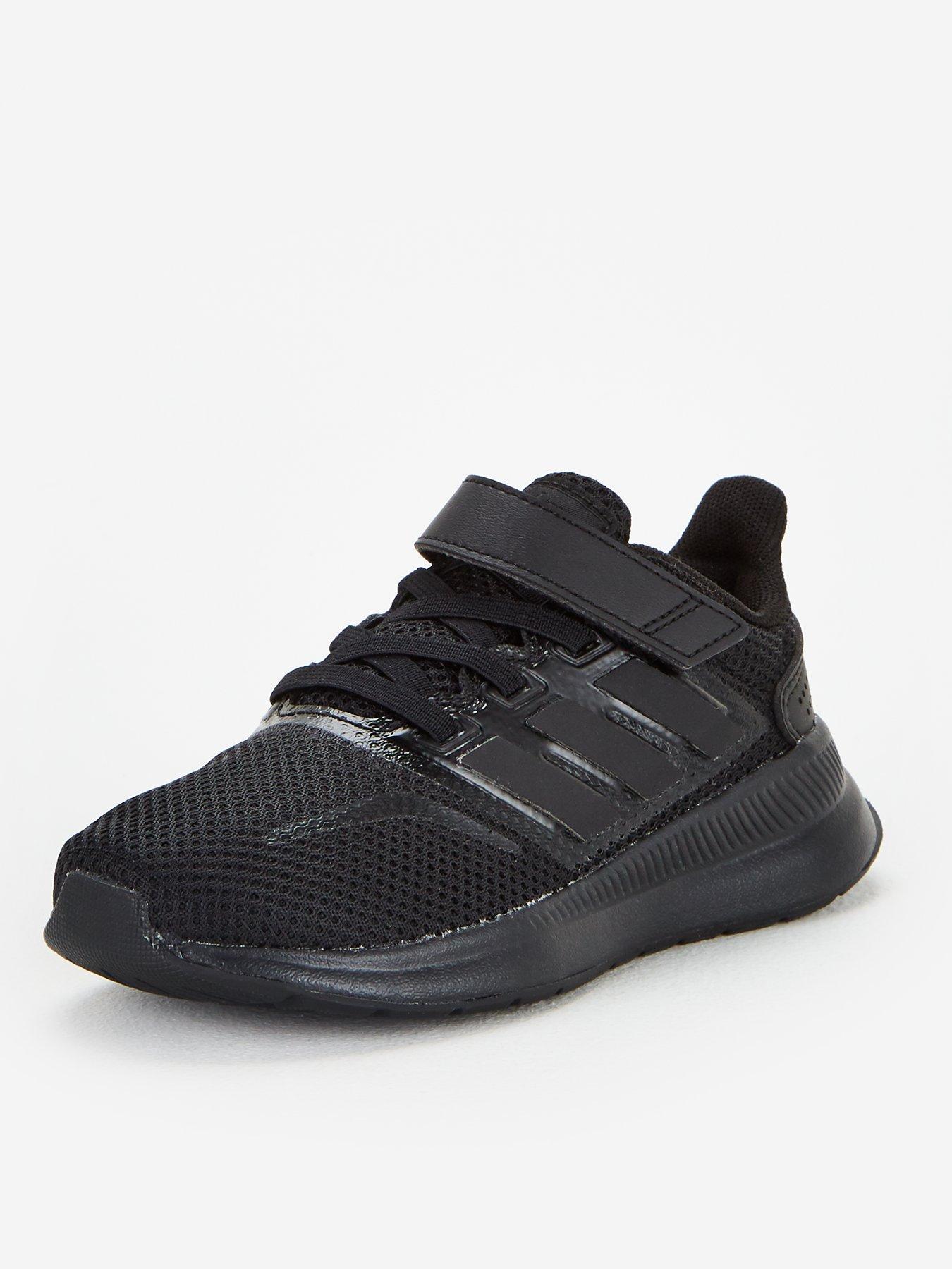Adidas   Kids footwear (sizes 10-2