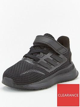 adidas-runfalcon-infant-trainers