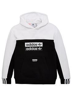 adidas-originals-hoodie-black