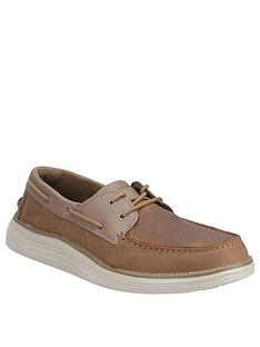 skechers-20-forme-lace-up-shoe