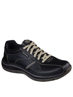 skechers-20-belfair-lace-up-shoe