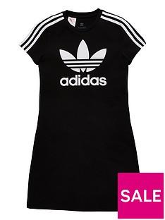 adidas-originals-skater-dress-black