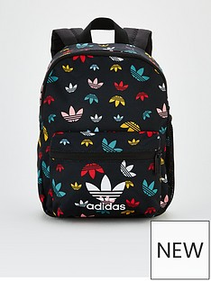 adidas-originals-adidas-infant-backpack