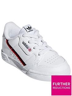 adidas-originals-adidas-originals-continental-80-el-infant-trainer