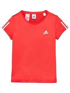 adidas-youth-equip-t-shirt-pink