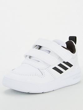 adidas-tensaur-infant-trainers