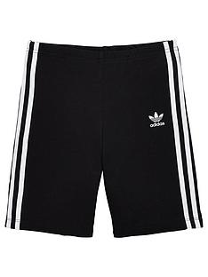adidas-originals-cycling-shorts-black