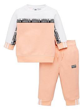 adidas-originals-infant-pes-tracksuit-pink