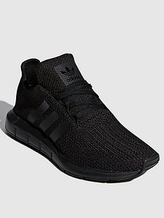 adidas-originals-originals-swift-runnbspjunior-trainers-core-black