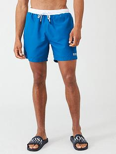 boss-starfish-swim-shorts-blue