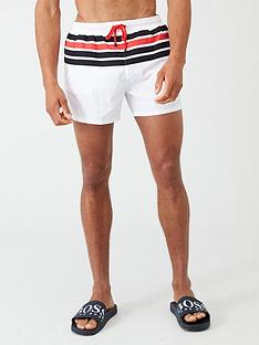 boss-bowfin-swimming-shorts-white