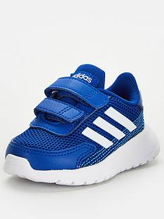 adidas-tensaur-run-infant-trainers-bluewhite