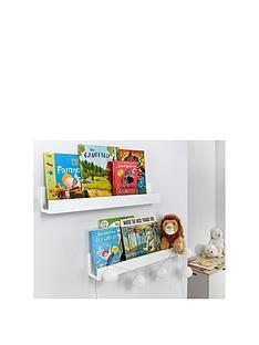 lloyd-pascal-set-of-2-wall-mounted-kids-shelves