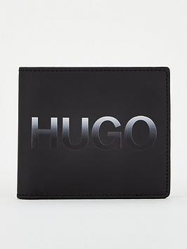 hugo-gradient-leather-wallet