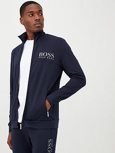 boss-zipped-logo-lounge-top-navy