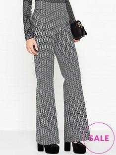 tommy-hilfiger-zendaya-high-waist-trousers-blackgrey