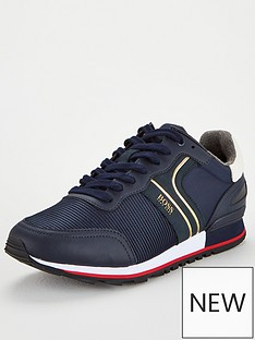 boss-parkour-runn-trainers-navy