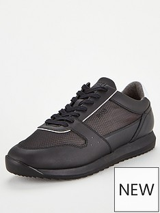 boss-sonic-runn-trainers-black