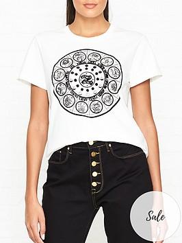 tommy-hilfiger-zendaya-new-zodiac-t-shirt-white
