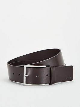 hugo-giaspo-belt-brown