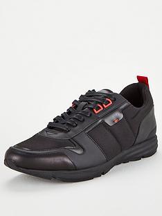 hugo-hybrid-runn-mx2-trainers-black