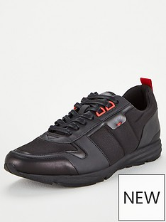 hugo-hybrid-runn-mx2-trainers-black