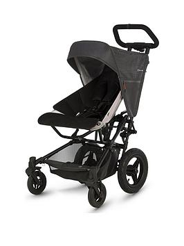 micralite-micralite-fastfold-chassis-and-hammock-seat