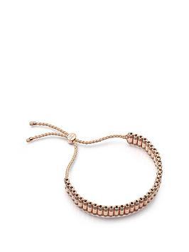 links-of-london-rose-gold-vermeil-large-tube-friendship-bracelet
