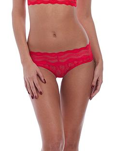 btemptd-lace-kiss-hipster-briefs-red