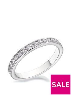 love-diamond-9ct-white-gold-40pt-diamond-channel-set-25mm-wedding-band