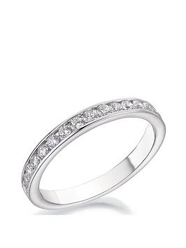 love-diamond-9ct-white-gold-40pt-diamond-channel-set-25mm-wedding-band