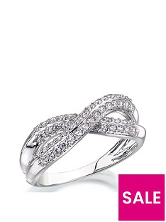 love-diamond-9ct-white-gold-12-carat-diamond-crossover-ring