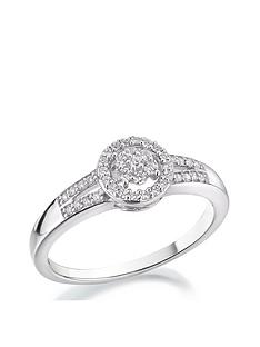 love-diamond-9ct-white-gold-20pt-diamond-halo-ring-with-split-shoulders