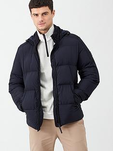 boss-obenz-d-padded-jacket-black