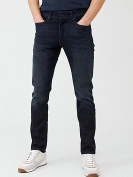 boss-taber-tapered-fit-jeans-mid-wash