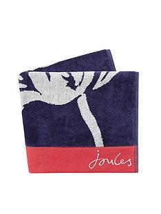 joules-dawn-shadow-floral-cotton-hand-towel