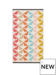 scion-lintu-towels-hand-towel