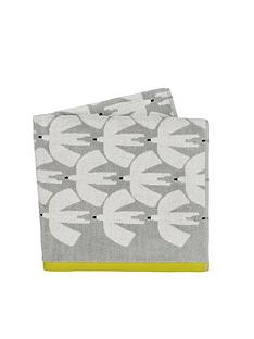 scion-pajaro-towels-hand-towel