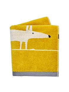scion-mr-fox-bath-sheet